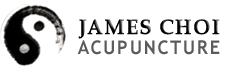 James Choi Acupuncture