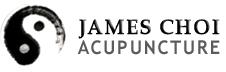 James Choi Acupuncture